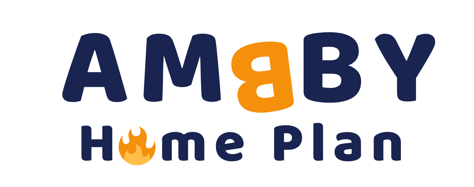 Ambby HomePlan